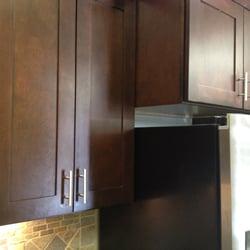 Centex Cabinets  Upper kitchen cabinets  Austin, TX, United States