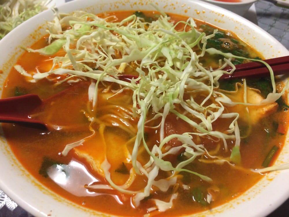 Pho 44 73 foto cucina vietnamita lynnwood wa stati for Cucina vietnamita