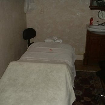 Asian massage clovis ca