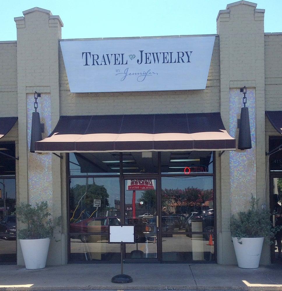travel jewelry precious gems jewellery uptown dallas