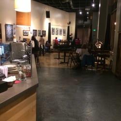 Awaken Cafe Yelp