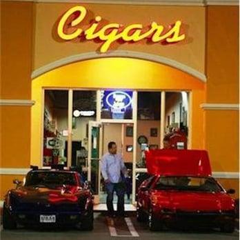 Davidoff cigarettes versus Kool cigarettes