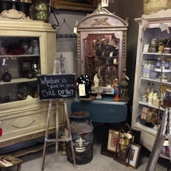 The Owl Box 10 Photos Antiques Tracy Ca United States Reviews Yelp