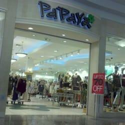 Papaya Clothing - Riverside, CA, United States