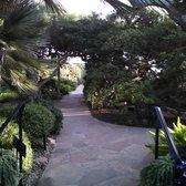 Self Realization Fellowship Hermitage Meditation Gardens Encinitas Ca United States
