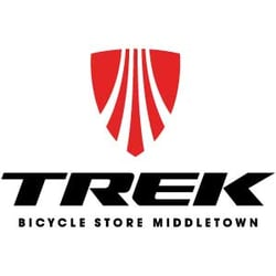 Bike Stores Near Me Nj Trek Bicycle Store