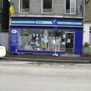 G.E.P, Brécey, Manche
