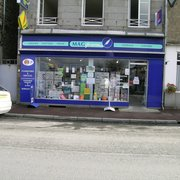 G.E.P, Brécey, Manche, France