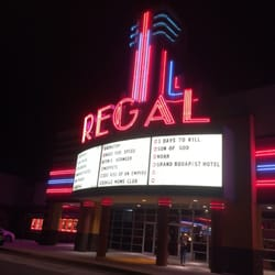 regal cinemas beach boulevard 18 16 fotos kino greater arlington jacksonville fl. Black Bedroom Furniture Sets. Home Design Ideas