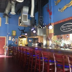 prostitute hangouts in chattanooga tennessee
