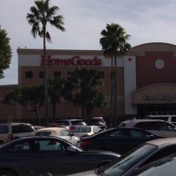 Kitchen Store Coral Ridge Mall
