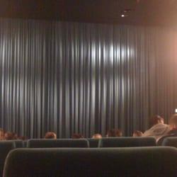 Euromax Cinemas, Kerpen, Nordrhein-Westfalen
