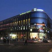 Premier Hotel Moa, Berlin