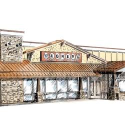 Wagner S Home Furnishings Missoula Mt Yelp
