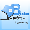 Boston Vacation Homes: House Cleaning