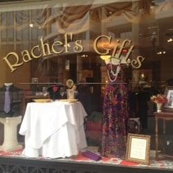 Rachel's Boutique - Nashville, TN, États-Unis