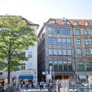 Fachpraxis am Frauenplatz, München, Bayern