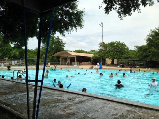 Northwest Municipal Pool 13 Photos Swimming Pools Allandale Austin Tx Reviews Yelp