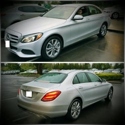mercedes benz of wilsonville car dealers wilsonville or reviews. Cars Review. Best American Auto & Cars Review