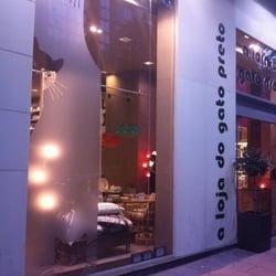 A loja do gato preto papeler as salamanca madrid - La loja del gato ...