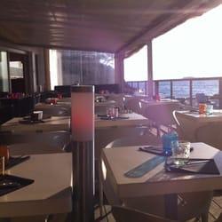 le privacy, Sanary sur Mer, Var