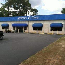 Image Result For Pawn Shop Albany Ga