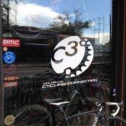 Bikesource Denver Colorado Colorado Cycling Connection