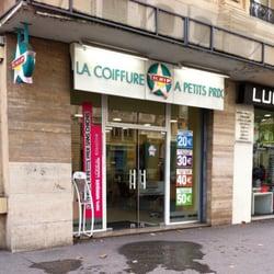 Salon de coiffure tchip sararachelbesy web for Salon de coiffure dubai