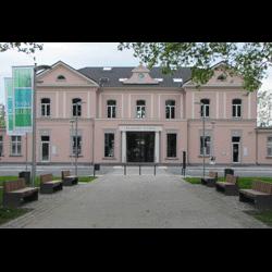Anwaltskanzlei Lahn, Hilden, Nordrhein-Westfalen, Germany