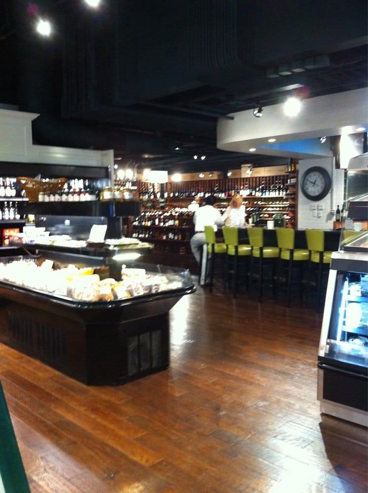 Reid's Fine Foods reservations in Charlotte, NC | OpenTable