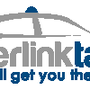 Silverlink Taxis