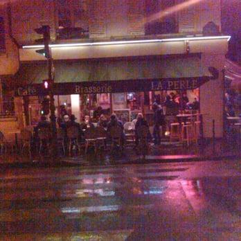 Bar paris pour rencontrer filles