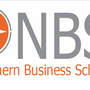 NBS - Northern Business School