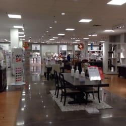 JCPenney Department Stores Frisco TX Yelp
