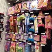 Where To Buy Costume Wigs In Edmonton 85