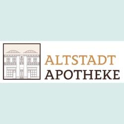 amsterdam terramycin kaufen