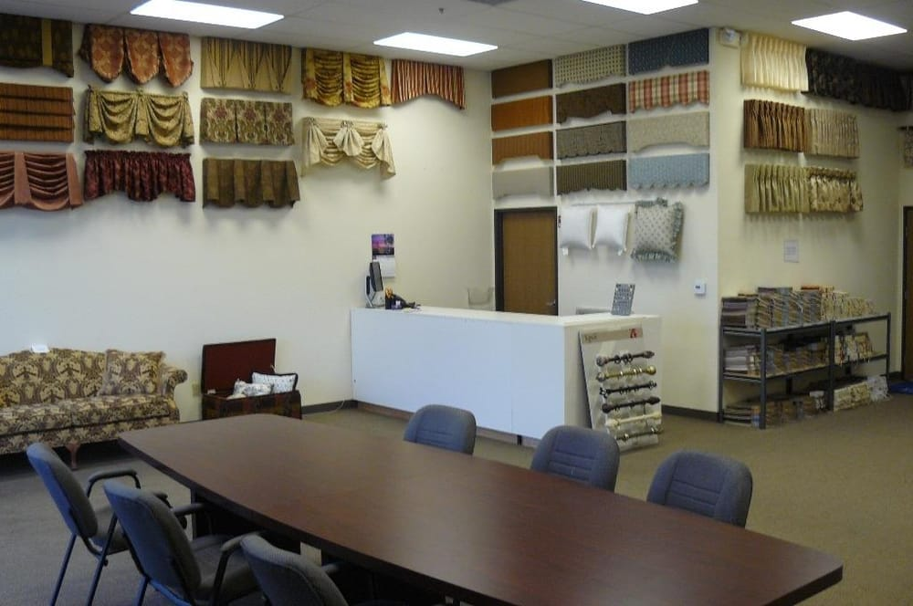 cut yardage furniture reupholstery sacramento ca yelp