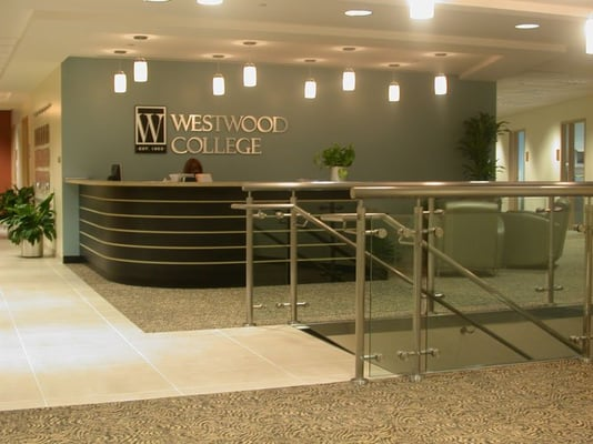 Westwood College  Arlington Ballston Campus  Colleges. Business Cloud Computing Child Life Therapist. Scholarships For Future Nursing Students. I Need A Small Business Loan. Remote Controlling Software How To Get A Pmp. Asbestos Exposure Claims Tiftickjian Law Firm. Henderson Animal Control Secure Your Identity. Diagnostic Test For Hiv Truck Fleet Management. Film School In Michigan Open Bank Account Usa