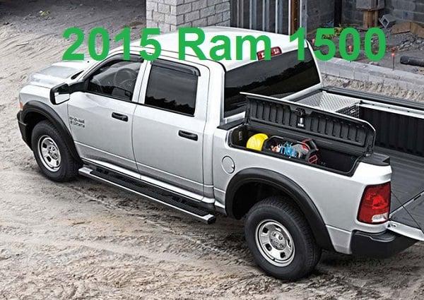 antioch chrysler dodge jeep ram 37 photos car dealers 105 rt 173 antioch il reviews. Black Bedroom Furniture Sets. Home Design Ideas