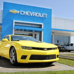 Best Car Lease Deals San Jose Ca