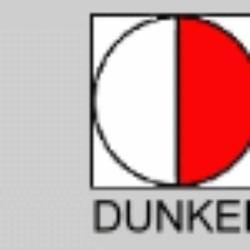 Dunkel Elektrotechnik GmbH, Schkeuditz, Sachsen, Germany