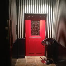 little red door cocktail bars marais nord yelp. Black Bedroom Furniture Sets. Home Design Ideas