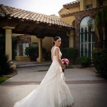 Wedding Dresses Phoenix Yelp 42