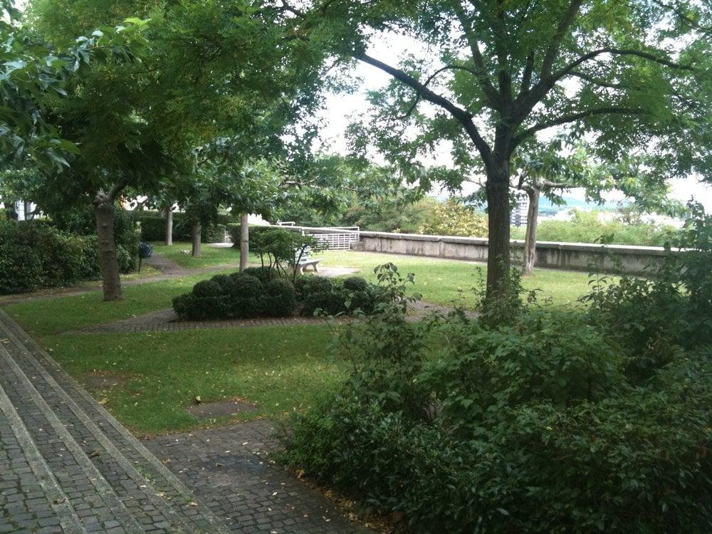 Deco jardin villemanzy lyon metz 3912 metz jardin - Walmart deco jardin metz ...