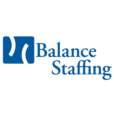 how to start a cna staffing agency