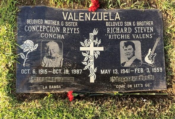 San Fernando Mission Cemetery 29 Photos Religious