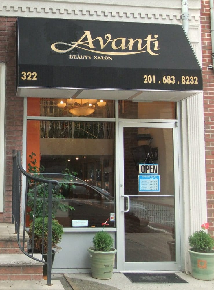 Avanti beauty salon 18 photos hair salons 322 for Hair salon 2