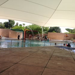 Edith Ball Adaptive Recreation Center Swimming Lessons Schools Tucson Az Reviews Photos