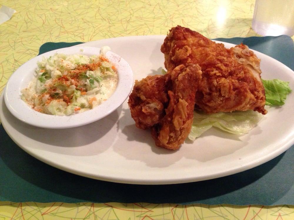 Southern Kitchen 73 Photos Southern 9576 S Congress St New Market Va Reviews Yelp