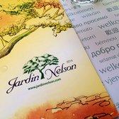 Jardin nelson montreal qc canada jardin nelson menu for Jardin nelson montreal menu